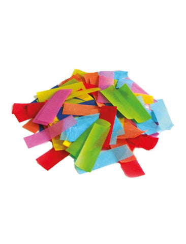 confetti-slow-fall-1kg-multicolor