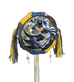 1-drum-pull-pop-out-pinata-batman