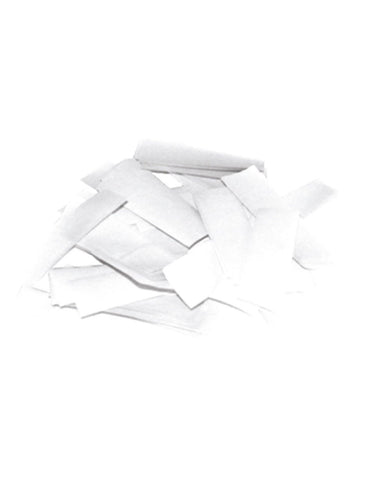 confetti-slow-fall-1kg-white