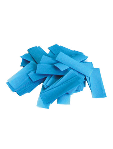 confetti-slow-fall-1kg-blue