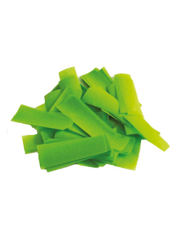 confetti-slow-fall-1kg-green