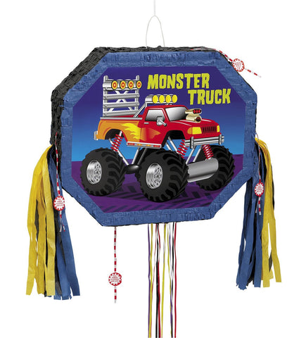 1-monster-truck-pull-pop-out-pinata