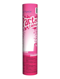 confetti-shooter-20cm-pink