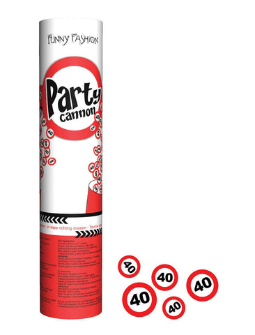 confetti-shooter-20cm-traffic-sign-40-years