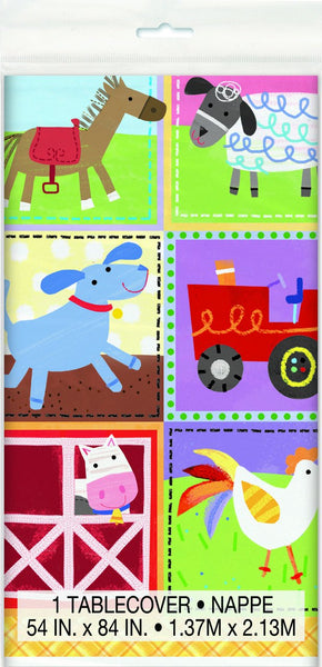 farm-party-plastic-tablecover-54x84