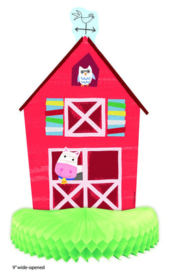 6-farm-party-centerpiece-decoration-assorted