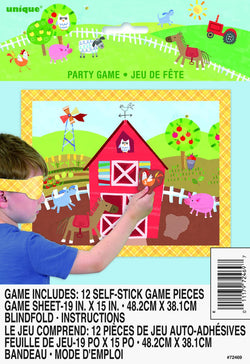 farm-party-game-for-12