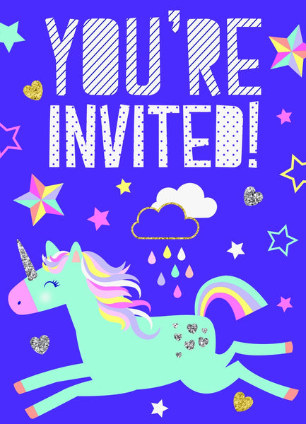 8ct-unicorn-invite