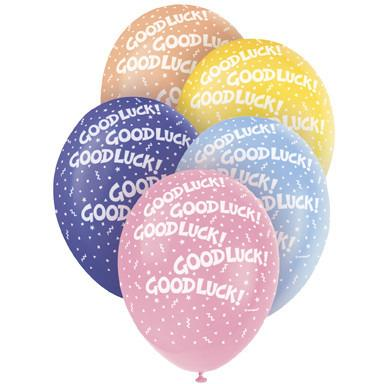 superprint-good-luck-30-cm-5pk