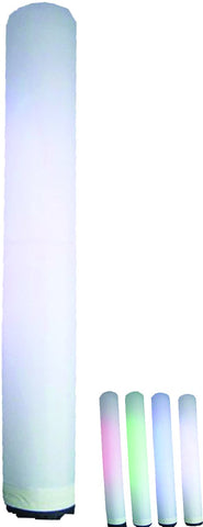 inflatable-column-3m-with-remote-controle-and-led-light