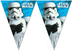 vimpelbanner-9-flagg-star-wars