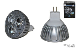 3x1w-led-lamp-white-mr16