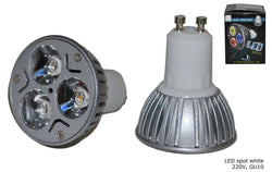 3x1w-led-lamp-white-gu10