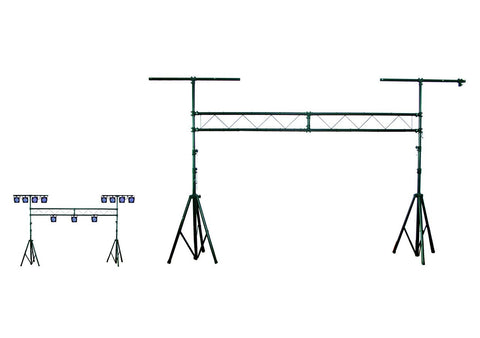 light-stand-set