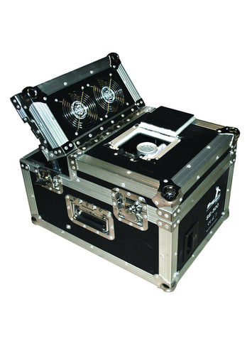 hazer-machine-oilbased-500w-flightcase