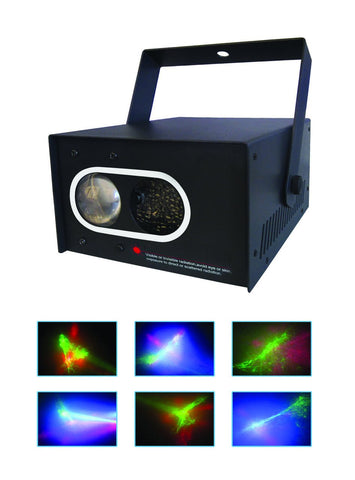 polar-light-laser