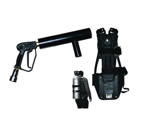 co2-gun-with-led-light-met-rugzak
