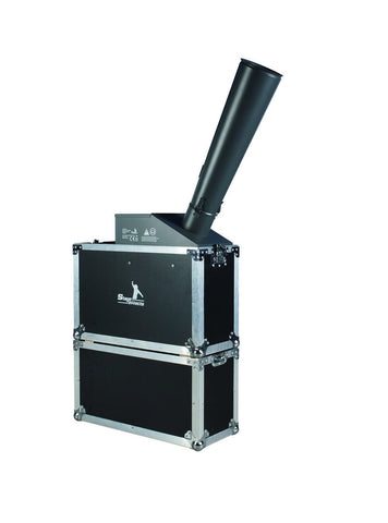 co2-confetti-machine-small-in-flightcase