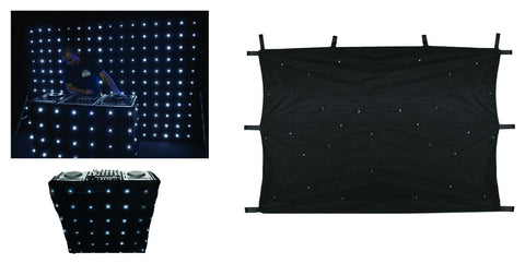 led-curtain-1x2m-w