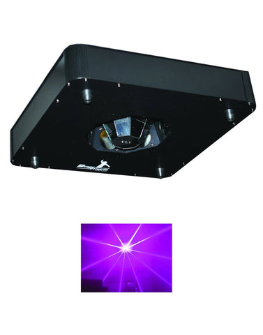 led-scanner-light