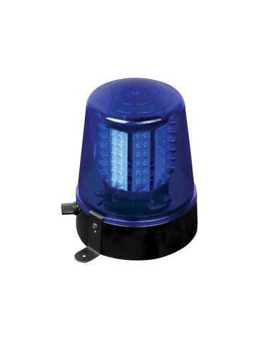 led-flashing-light-blue