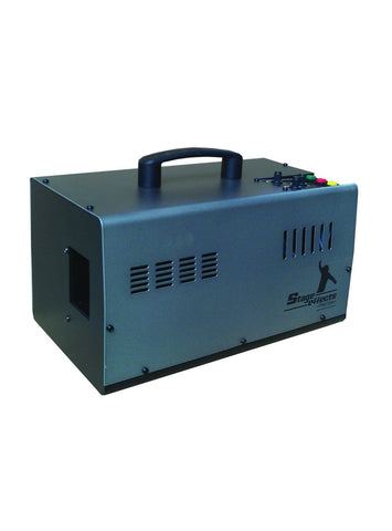 haze-machine-compact-600w