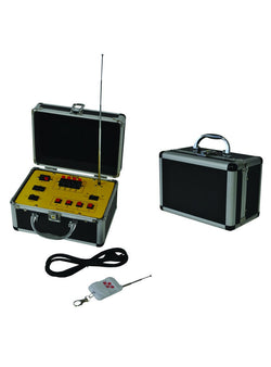 4-way-firing-system-remote-in-case