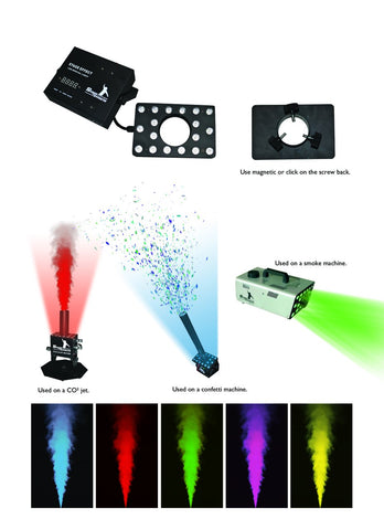 led-magnetic-light