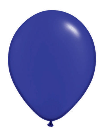 balloons-30cm-bag-with-100pcs-purple