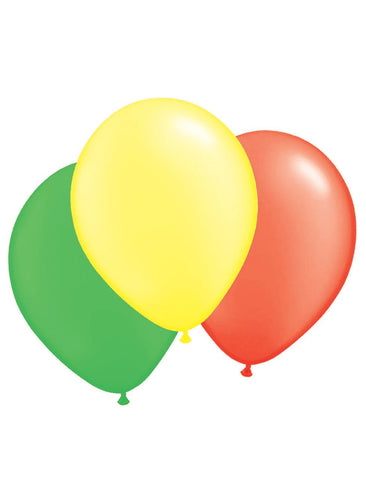 100-balloons-30cm-red-green-yellow