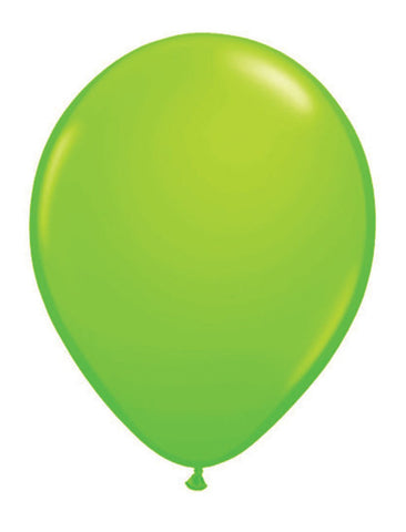 balloons-30cm-bag-with-100pcs-pistache-green