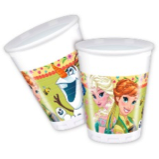 frozen-fever-kopper-200-ml-8pk