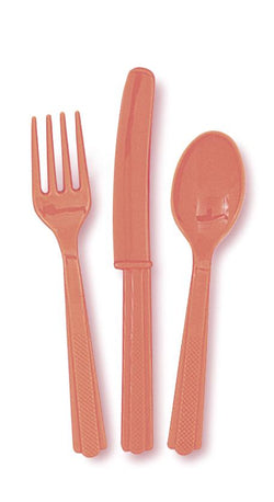 18-coral-cutlery