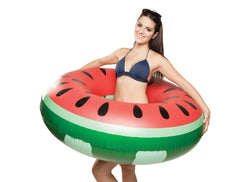 pool-float-watermelon