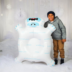 snow-tube-yeti-snomonster-1-2m