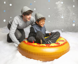 snow-tube-pizza-1m
