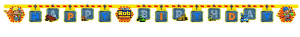 1-bob-the-builder-happy-birthday-die-cut-banner