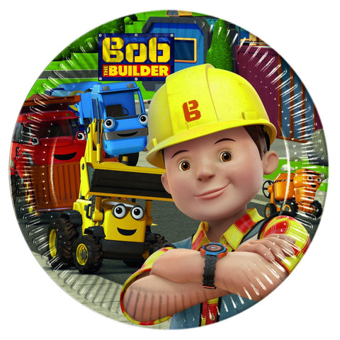 8-bob-the-builder-paper-plates-medium-20cm
