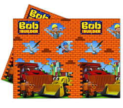 1-bob-the-builder-plastic-tablecover-120x180cm