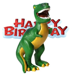 2-dinosaur-kakefigur-rod-happy-birthday-motto-bulk