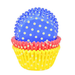 12-polka-dot-cupcake-cases-in-rip-top-cdu
