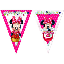 minnie-jam-packed-with-love-triangel-flagg-banner-9-flagg