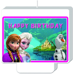 frozen-happy-birthday-dekor-lys