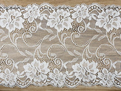 lace-smal-blondeloper-0-18x9-m-off-white