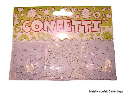 confetti-table-decoration-just-married-white