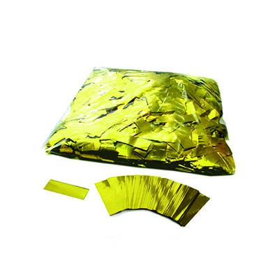 confetti-slow-fall-1kg-gold
