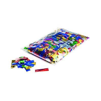confetti-slow-fall-1kg-multicolor-metallic