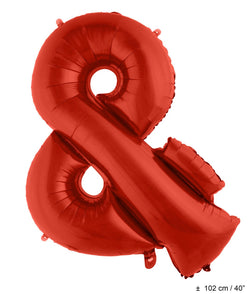 foil-balloon-102-cm-shape-red