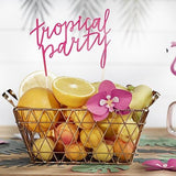 hawaii-fest-kaketopp-tropical-party-rosa-sommerfest-festogmoro.no