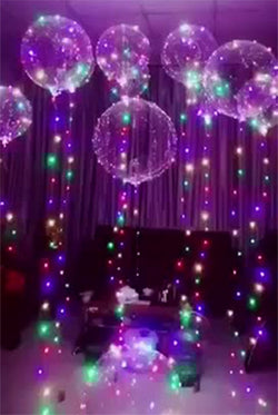 led-string-for-balloon-5m